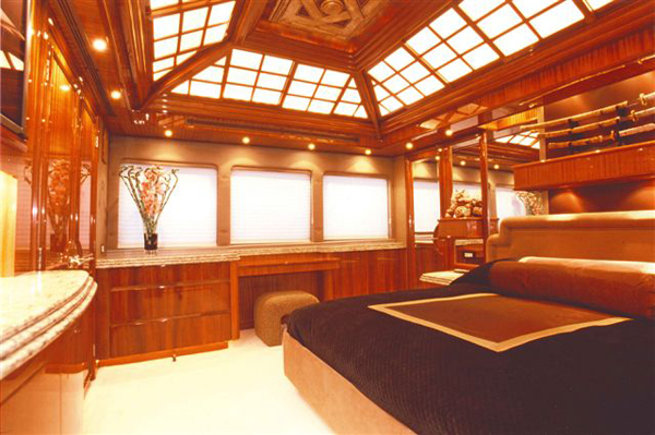 yacht woodworks fine custom yacht carpentry and provisioning